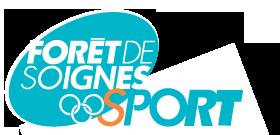 Foret de Soignes Sport logo