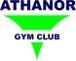 Athanor Gym Club