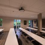 Salle de réunion R11