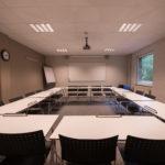 Salle de réunion R8