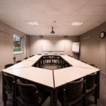 Salle de réunion R7