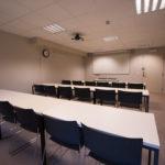 Salle de réunion R5