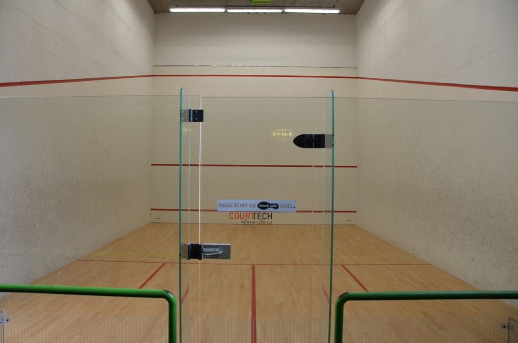 salles de squash foret de soignes sport