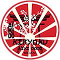 Privé: Kiryoku Aiki Dojo