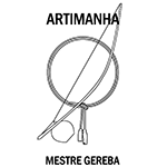 Groupe Artimanha