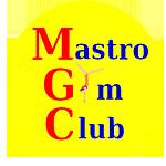 Mastro Gym Club