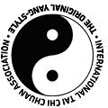 Taï Chi Chuan