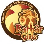 Barbar Girls