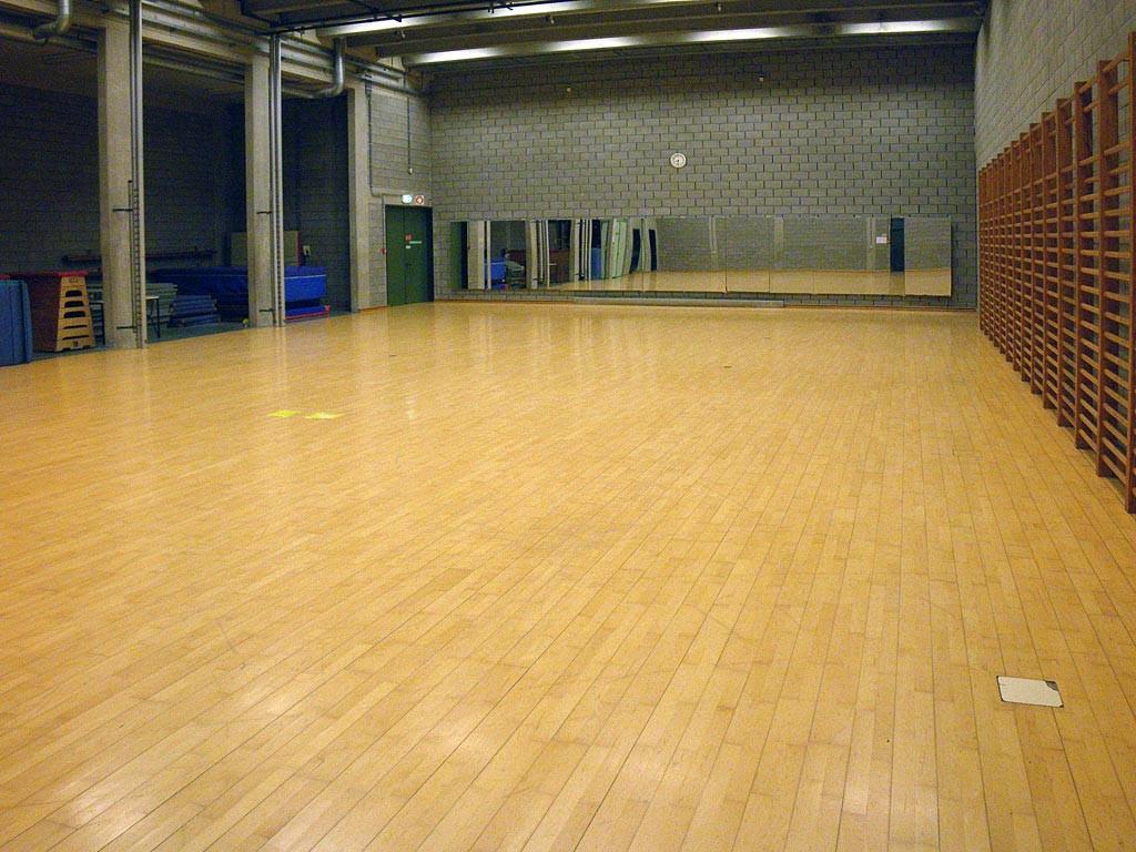 Salle G2
