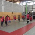Salle M