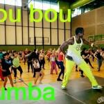 Bou bou Zumba