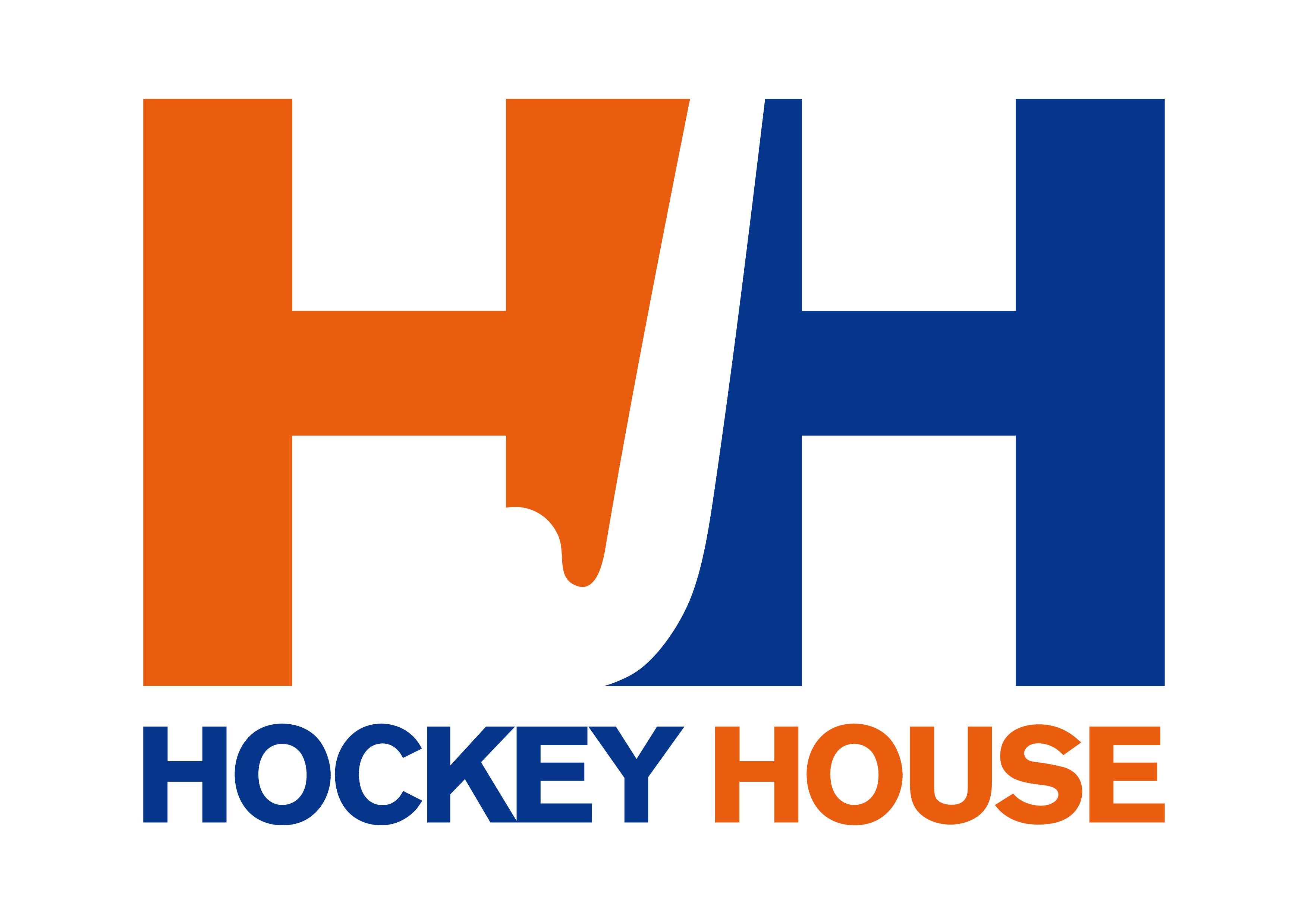 Cafétéria Hockey Club House