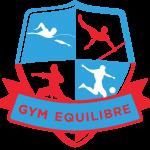 Gym-Équilibre
