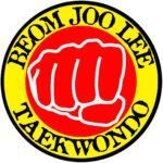 Taekwondo Club Beom Joo Lee Auderghem