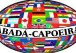 Abadá-Capoeira Club